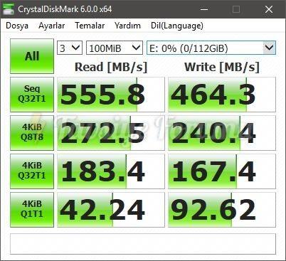 100-MB.jpg