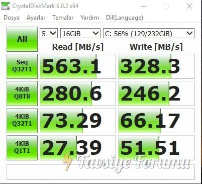 16-GBf55805585a9574d3.jpg