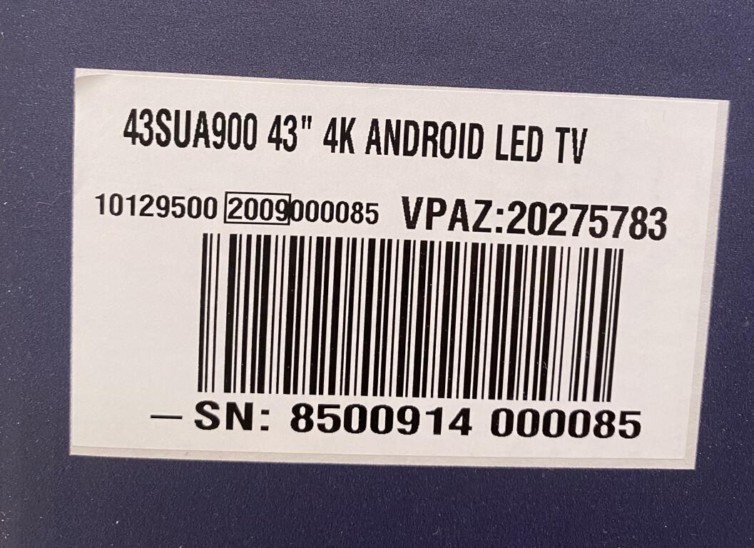 1D3C6530-5F83-40AD-B09B-2614ED1A384A.jpg