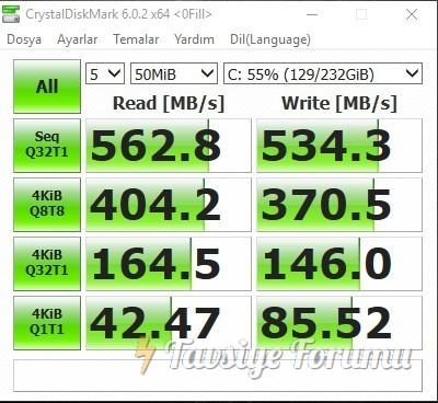 50-MB7fb110178afc6b31.jpg