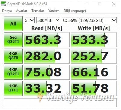 500-MB2f717a9ac66d3478.jpg
