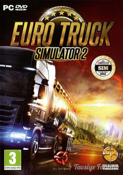 535235-euro-truck-simulator-2-windows-front-cover.jpg