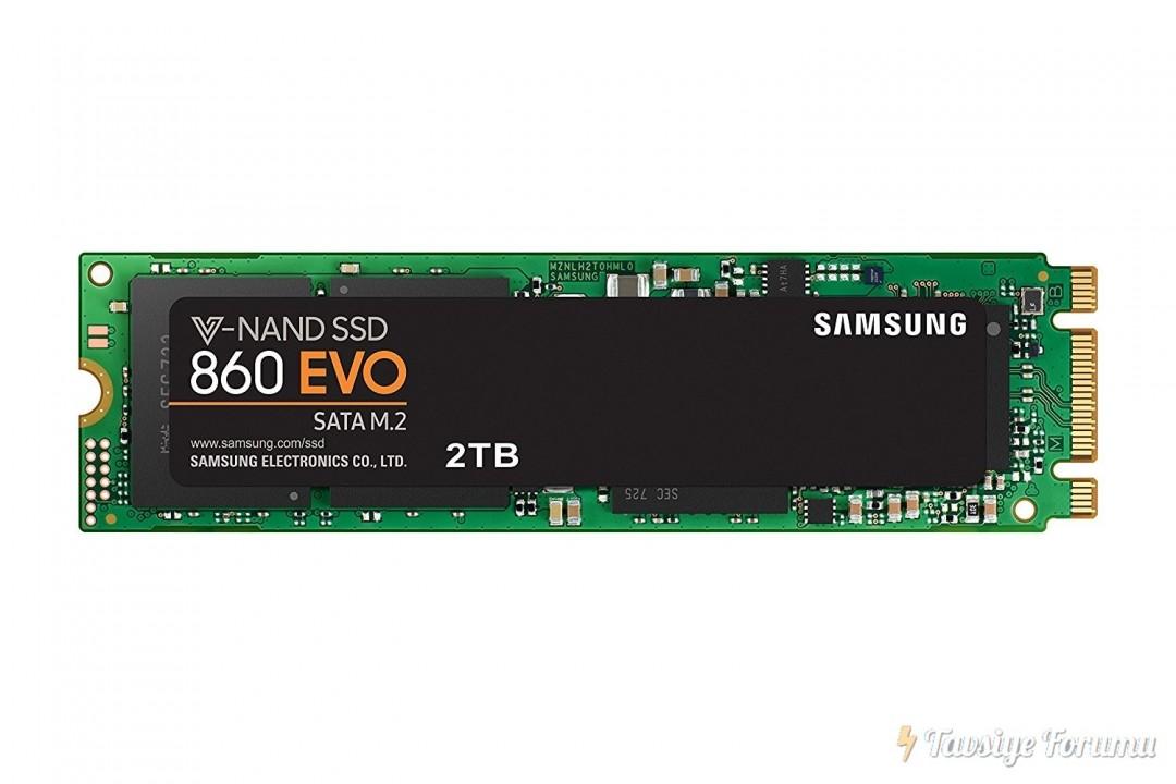 860-EVO-250GB-M2-SATA.jpg
