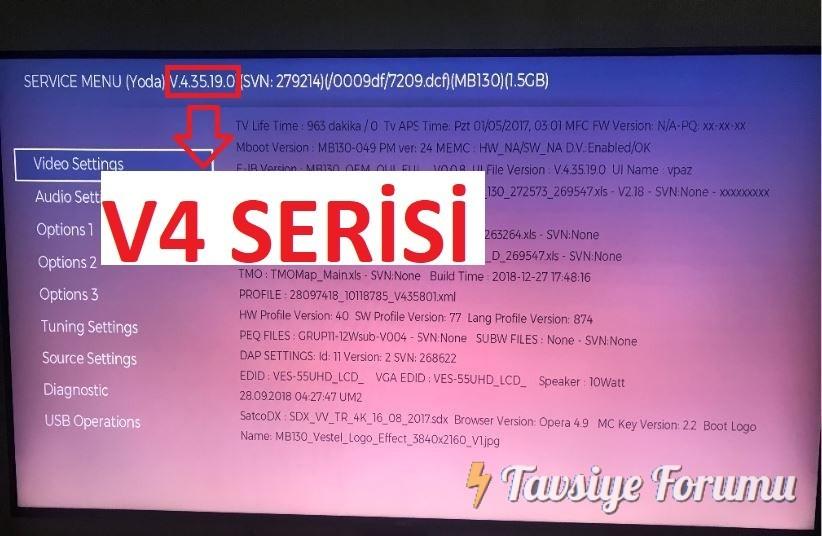 Ekran-Alintisi1dea0b6460804a5a406269e0e49370e2.jpg
