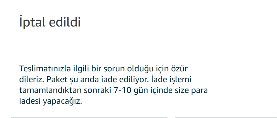 Ekran-goruntusu-2021-05-07-153744.png