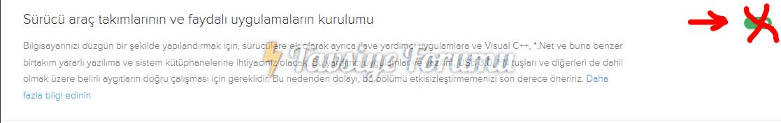 Faydal_uygulamalar.png