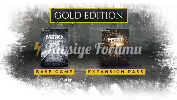Gold-Edition.png