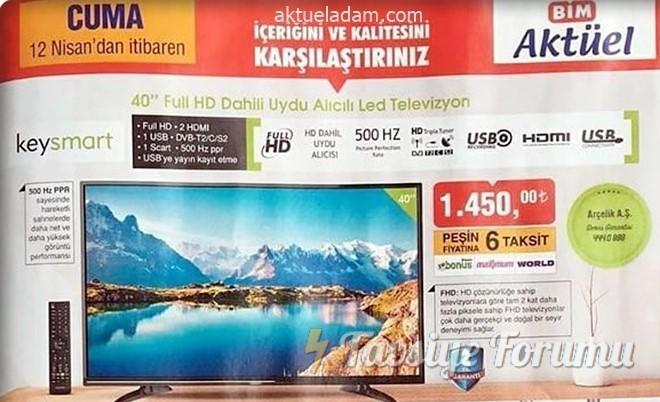 KEYSMART-TV-BIM-12-NISAN.jpg
