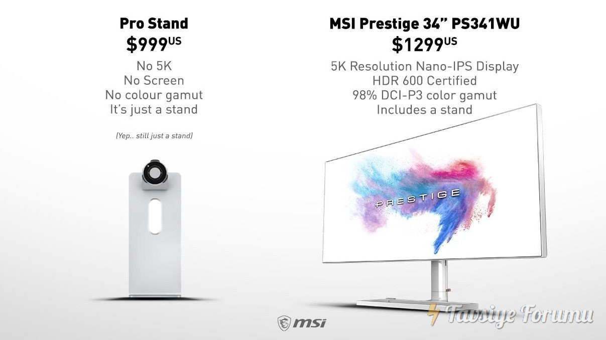 MSI-mocks-Apple-Pro-Display-XDR.jpg