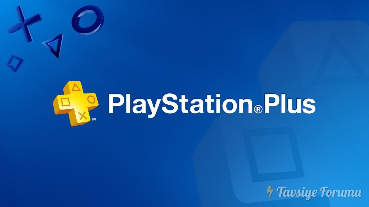 PS-Plus-playstation.jpg