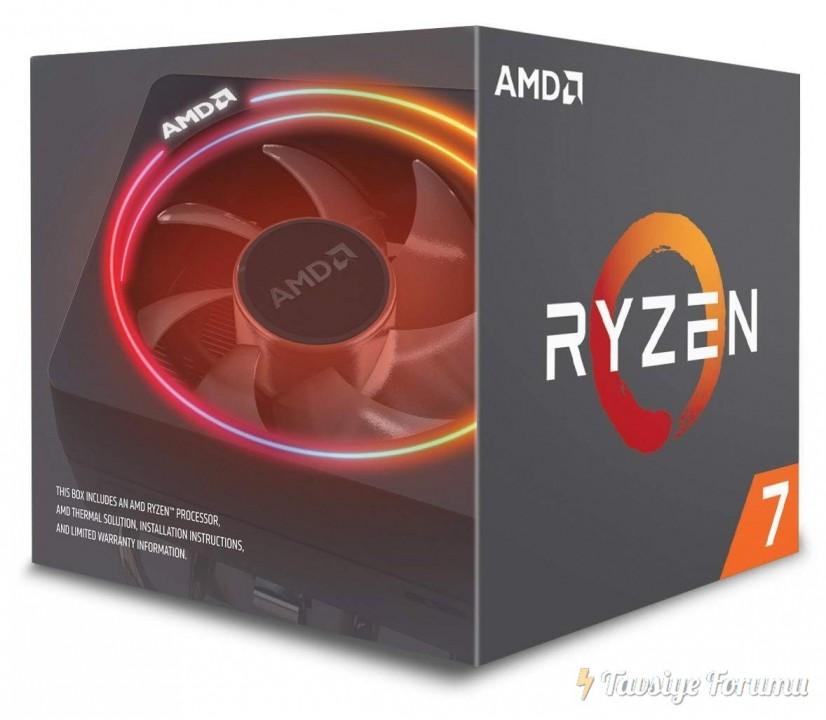 RYZEN7-2700X-CPU.jpg
