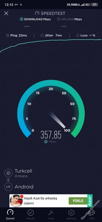 Screenshot_2019-09-20-12-12-06-706_org.zwanoo.android.speedtest.png
