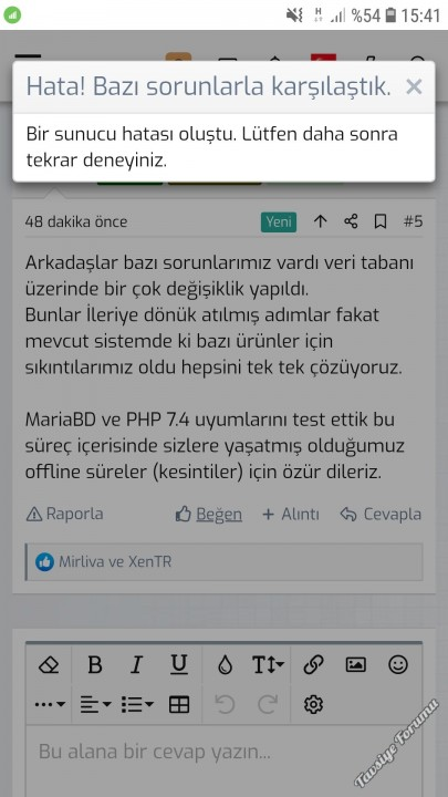 Screenshot_20191109-154134_Samsung-Internet.jpg