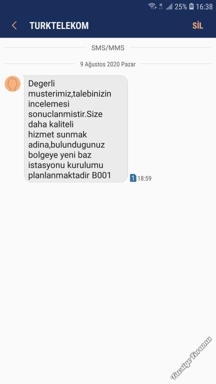 Screenshot_20200811-163828_Messages.jpg