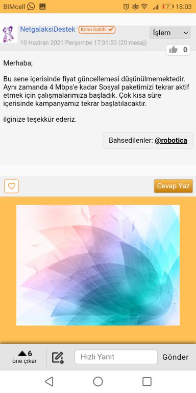 Screenshot_20210610-180337.png