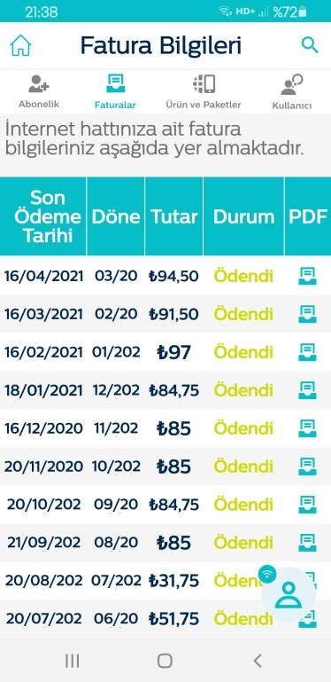 Screenshot_20210612-213813_Trk-Telekom.jpg