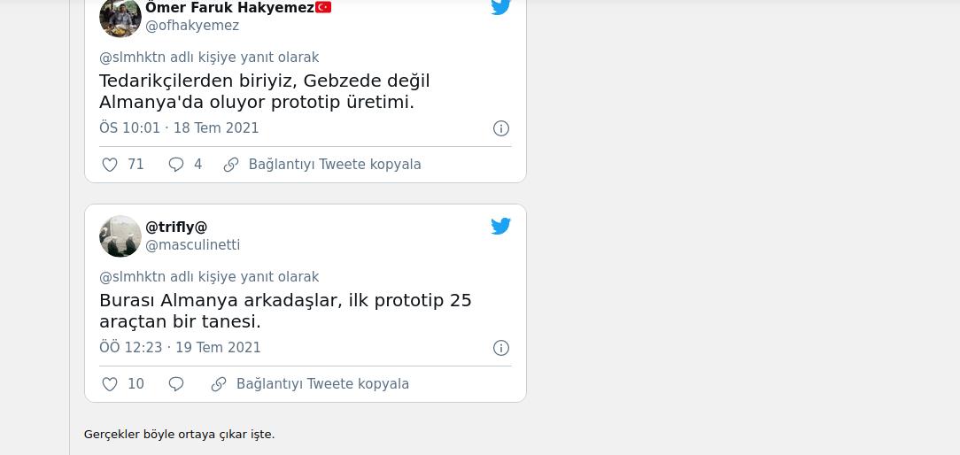 Screenshot_20210720_135320.png