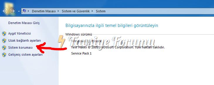Sistem_Korumas.png