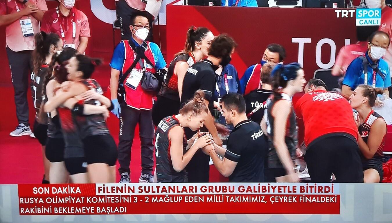 Turkiye-Rusya.jpg