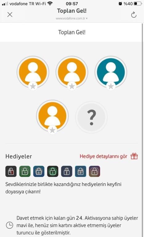 WhatsApp-Image-2021-08-20-at-09.57.17.jpg