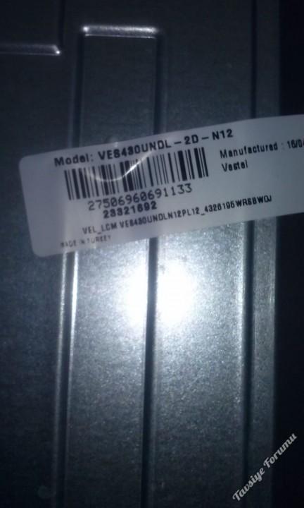 MEDION md31014 de-a sn-7506960 601136 FULL Yazılım | Tavsiye