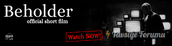 beholder_official_short_movie_advertorial_cover.png