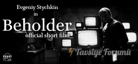 beholder_official_short_movie_cover.jpg