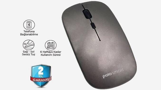bim-polosmart-sarj-edilebilir-kablosuz-mouse-678x381.jpg