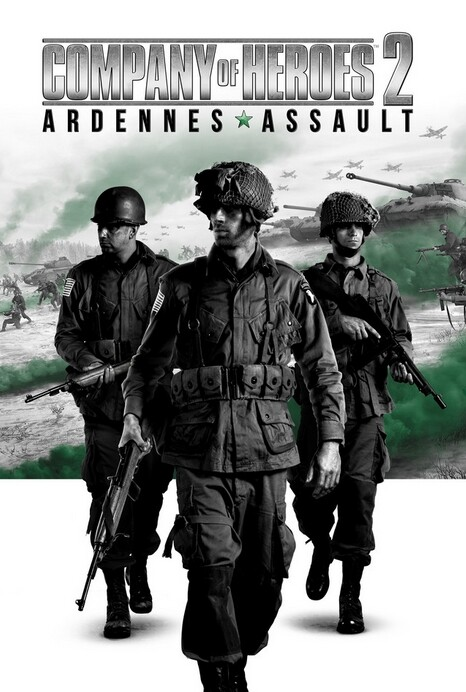 company-of-heroes-2-ardennes-assault-cover.jpg