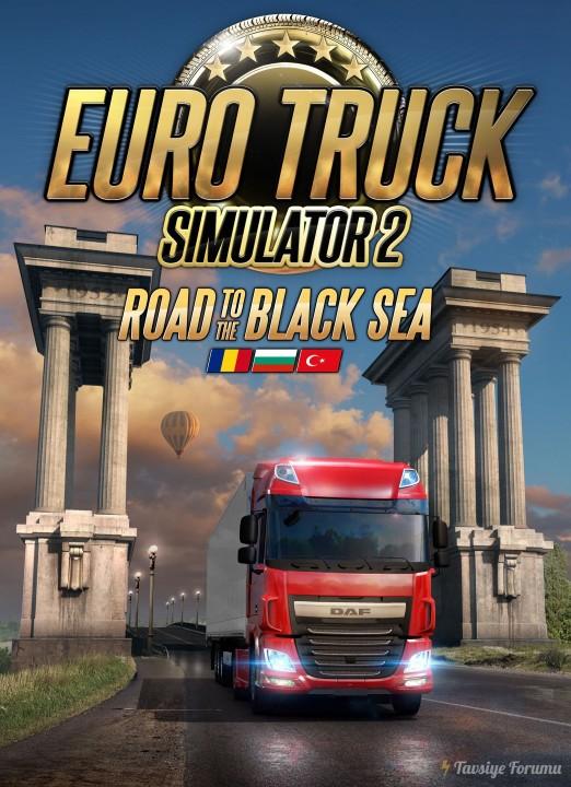 cover-ets-2-road-to-black-sea-dlc.jpg