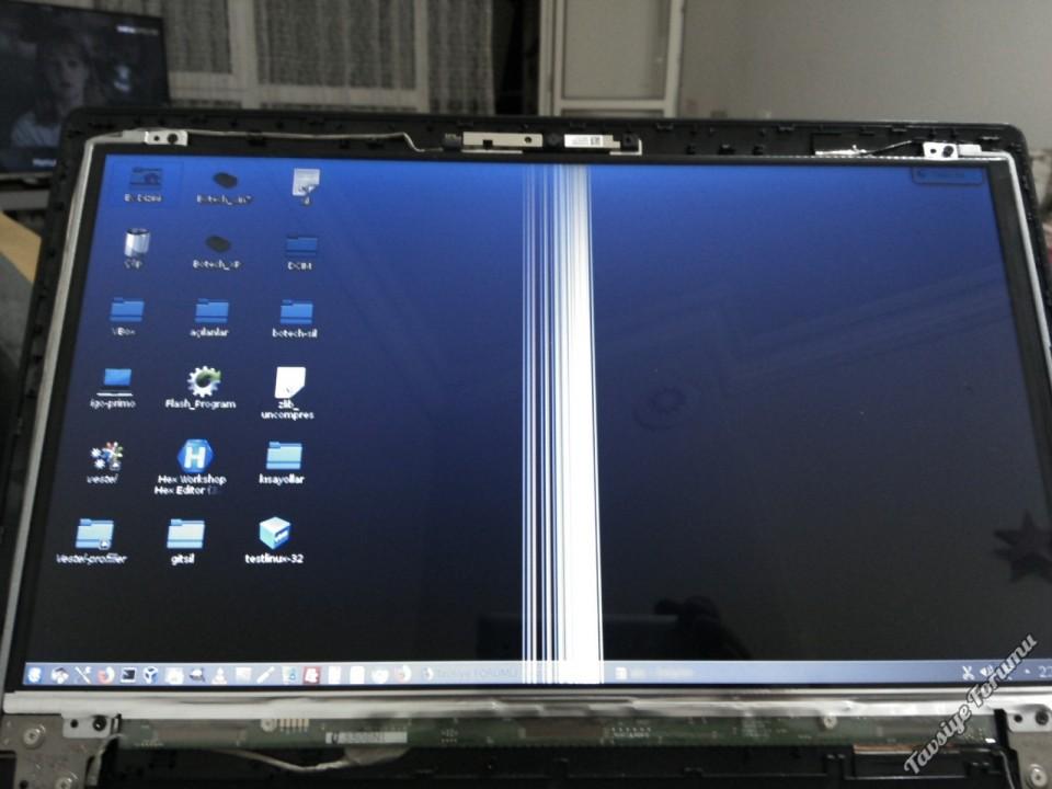 ekrann1.jpg