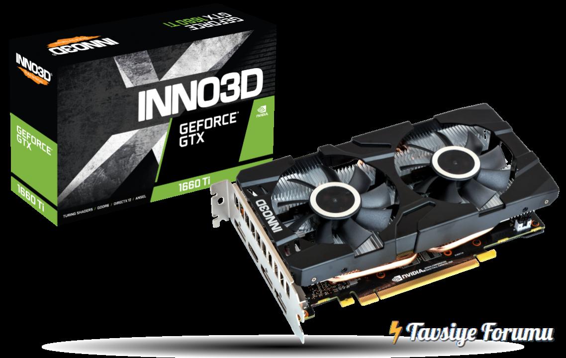 inno-3d-gtx-1660-ti-graphics-card.png