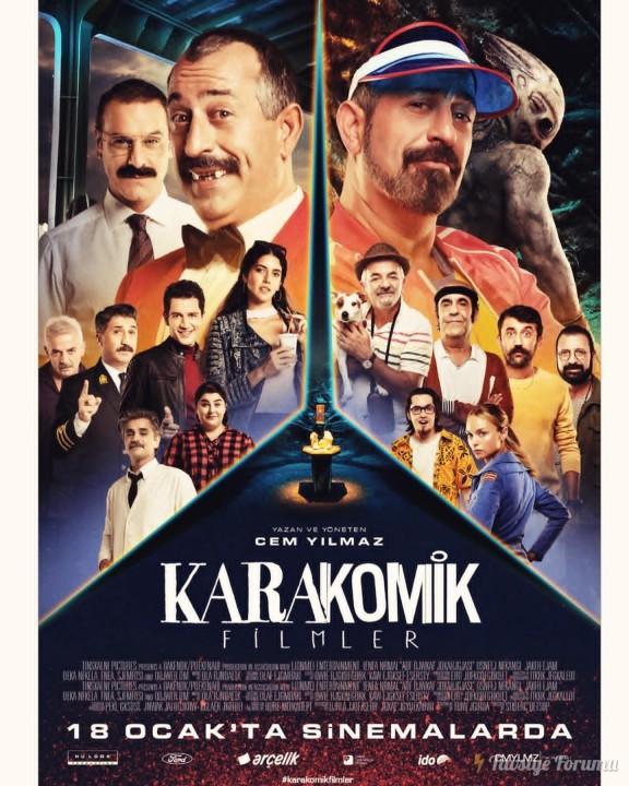 karakomik-filmler-cover.jpg