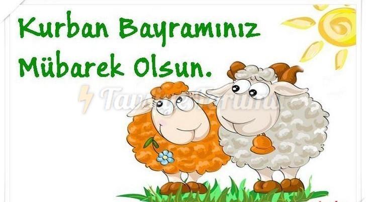 kurban-bayrami-mesajlari-resimli-yeni_66035445-1.jpg