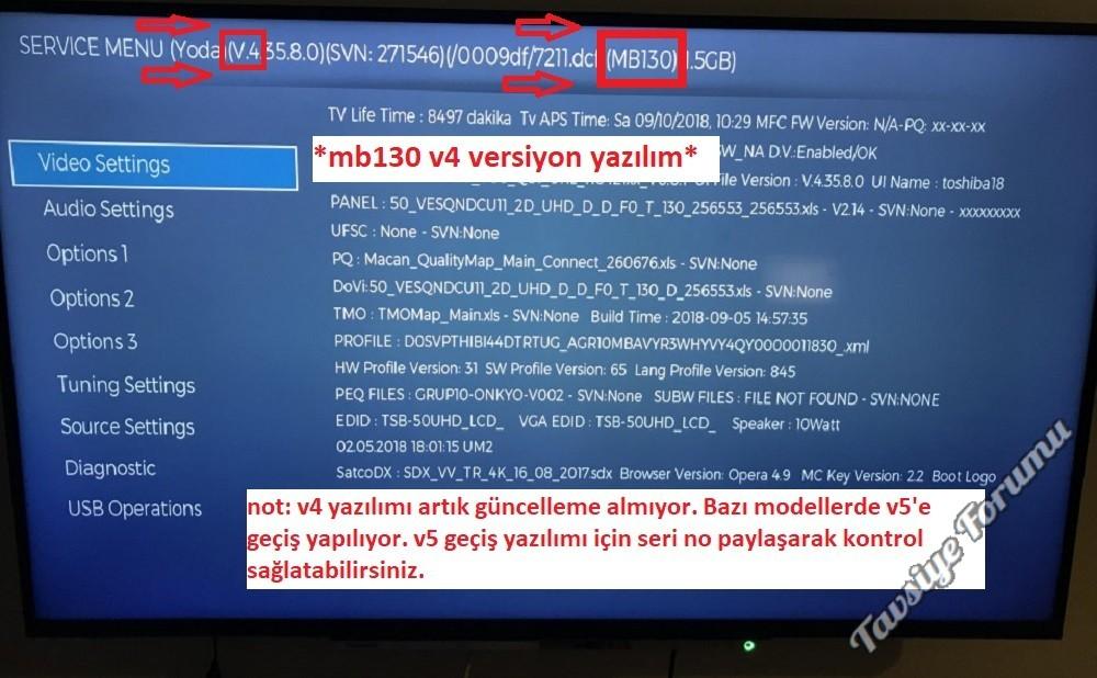 mb130-v4.jpg