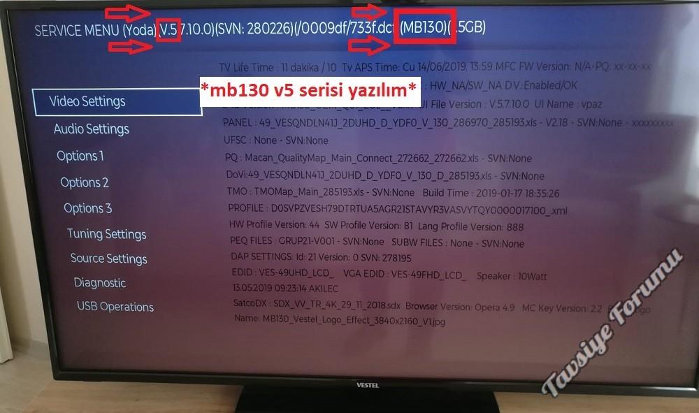 mb130-v5.jpg