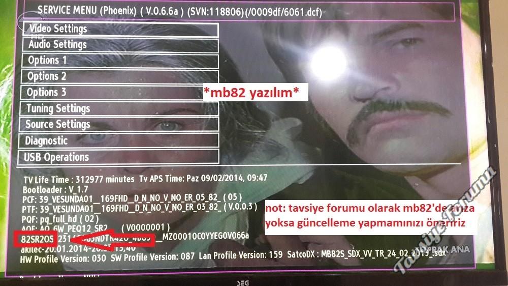 mb82.jpg