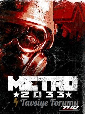 metro2033cover.jpg