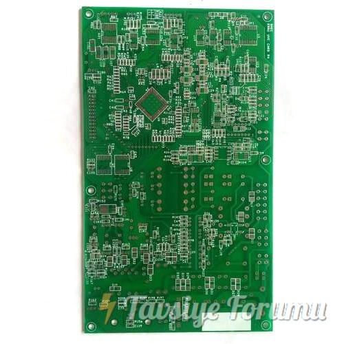 multilayer-pcb-board-500x500.jpg