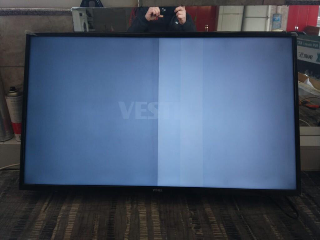 panel-ariza672b75e955587fcd.jpg