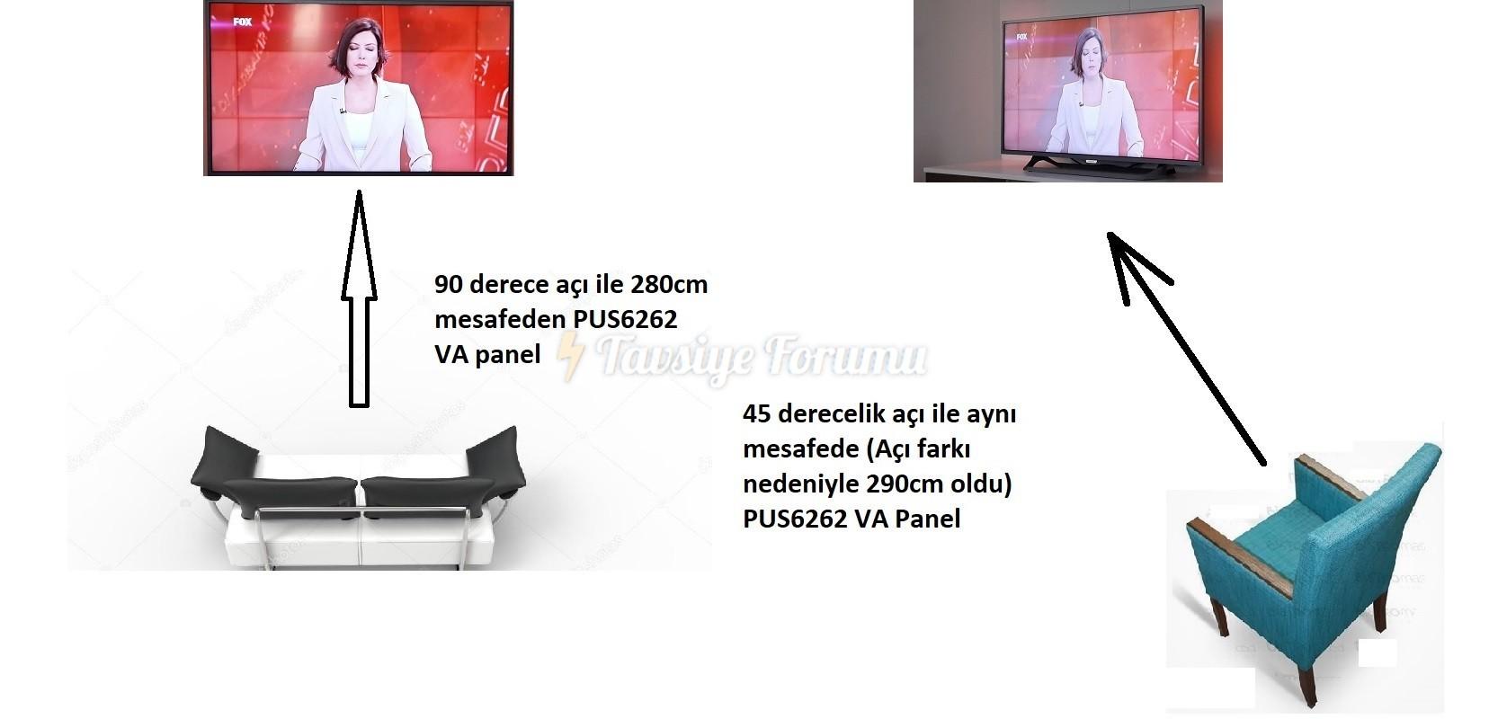 pus6262-aci-farki-jpg.jpg
