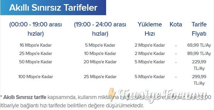 tapatalk_15465461384969122181ef5cfd16d.jpg