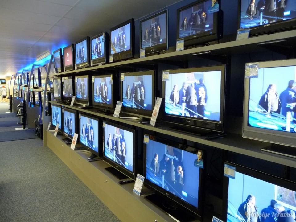 televizyonlar.jpg