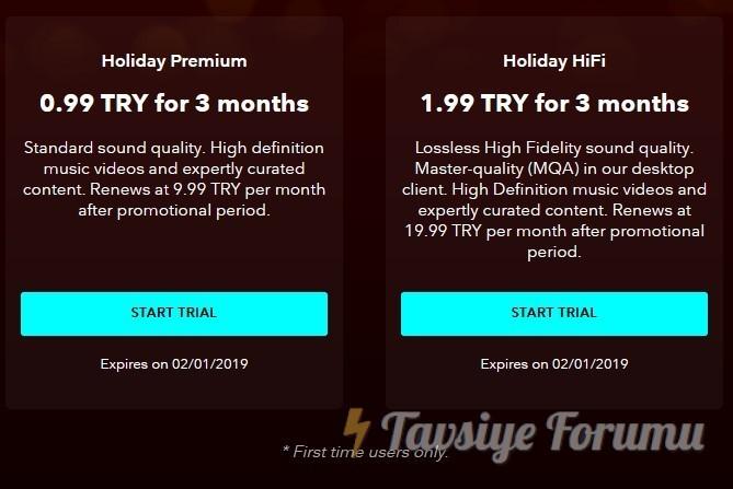 tidal-new-year-offer.jpg