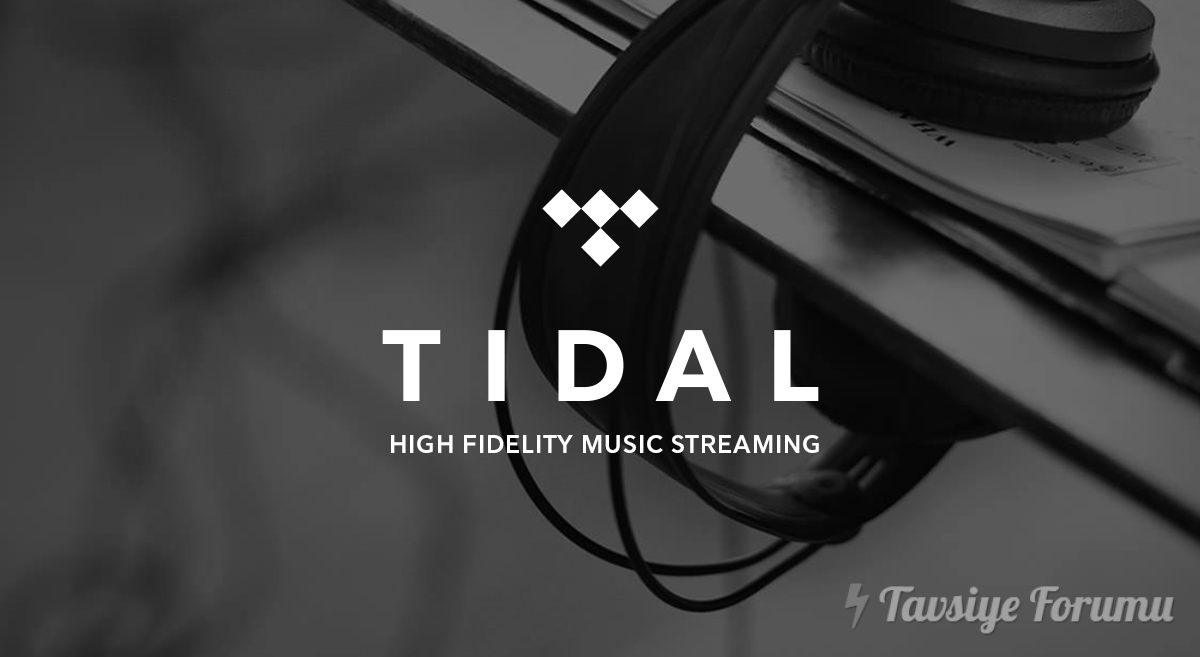tidal-trademark-cover.png