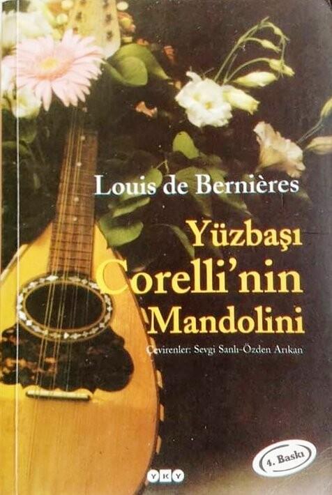 yuzbasi-corelli-nin-mandolini-125443tyzwpcwf.jpg